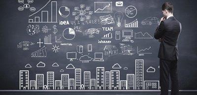 Die PR-Agenturbranche ist im Jahr 2013 gewachsen. (c) Thinkstock/Peshkova
