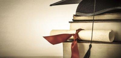 An der Uni ist im Bereich PR meist erst der Master berufsfeldorientiert (c) Thinkstock/franny-anne