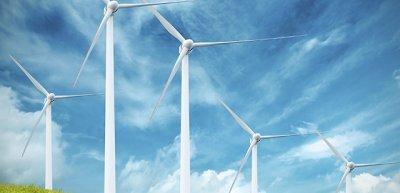 Kommunikation der Energiewende (c) thinkstock/gyn9038