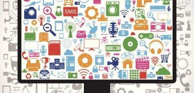 Ist Social Media immer noch PR-Neuland? (c) Getty Images/iStockphoto/bitontawan