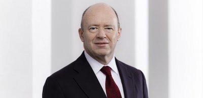 John Cryan wählt eine klare Unternehmenskommunikation, findet Stefanie Molthagen-Schnöring. Ein Kommentar (c)  Deutsche Bank AG/Mario Andreya