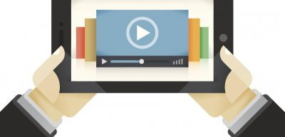 Studie zum YouTube-Nutzerverhalten (c) Thinkstock/Anikei