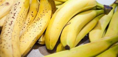 Die Franzosen sollen mehr Bananen essen (c) Thinkstock