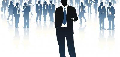 Welche Branche hat die nettesten Chefs (c) Thinkstock/Kamaga