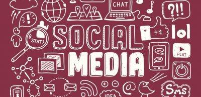 Tipps für eine erfolgreiche Social-Media-Strategie (c) Thinkstock