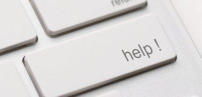 Wie ist es um die Kommunikation in IT-Unternehmen bestellt? (c) thinkstock/scyther5