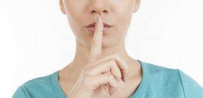 Autorisierung – nötig oder nervig? Das Vertrauen entscheidet. (c) Getty Images/iStockphoto