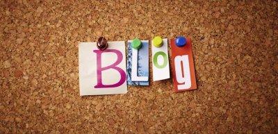 Blogbarometer 2014 (c) thinkstock/DeluXe-PiX