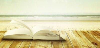 Die relevanten Stakeholder liegen womöglich eh gerade mit einem guten Buch am Strand (c) Thinkstock/STILLFX