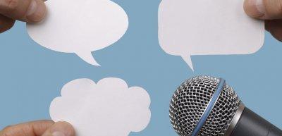 Tipps für ein erfolgreiches Interview (c) Thinkstocks/BrianAJackson