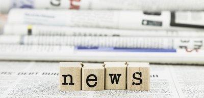PR-Verantwortliche sollten die Themenplanung von Redaktionen kennen (c) thinkstock/vinnstock