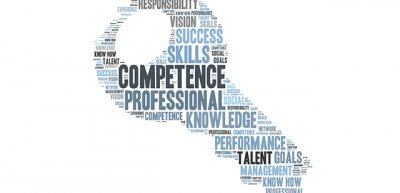 Fähigkeiten im Projektmanagement und Online Marketing am gefragtesten (c) Thinkstock/macgyverhh