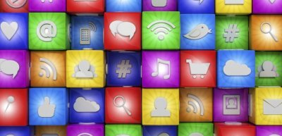Studie zur Social Media-Nutzung in B2B-Unternehmen (c) Thinkstock/SilverV