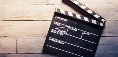 Tipps für Unternehmensfilme (c) Thinkstock/fergregory