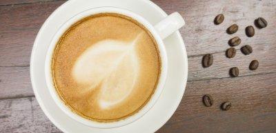 Projekte managen statt Kaffee kochen (c) Getty Images/iStockphoto