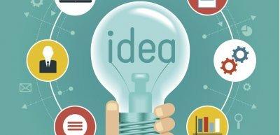 Sieben PR-Ideen auf einen Streich (c) thinkstock/Ellagrin