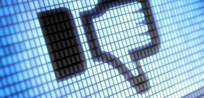 Eine Studie untersucht, wie sich Empörungswellen in den Sozialen Medien auf Unternehmen auswirken (c) thinkstock/PashaIgnatov
