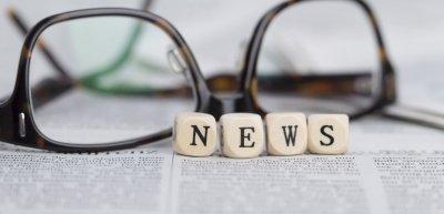 Journalisten bleiben den Printmedien treu (c)  Thinkstock/Rallef