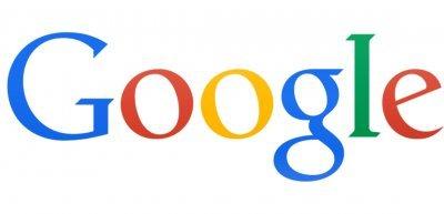Google hat den Such-Algorithmus geändert (c) Wikipedia
