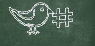 Rechtsanwalt Thomas Klindt über twitternde Gerichtsreporter (c) Thinkstock/lculig
