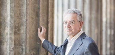 Michael Opoczynski zieht Bilanz (c) Julia Nimke