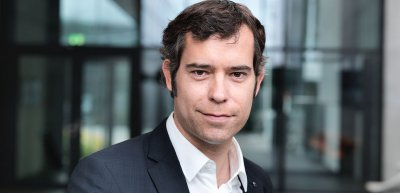 Andreas Möller fordert Unternehmen auf, sich politisch zu positionieren./ Andreas Möller: (c) Andreas Möller