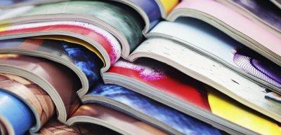 Ein Autorenbeitrag kann ein wichtiges PR-Instrument sein (c) Thinkstock/matka_Wariatk
