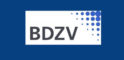 Der BDZV hat einen neuen Namen (c) BDZV