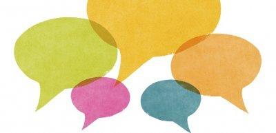 Journalisten greifen laut einer Umfrage in der Recherche häufig auf Blogs zurück. (c) Thinkstock/Ken Drysdale