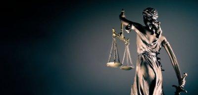 Das Bundesjustizministerium will spätestens 2021 ein Influencer-Gesetz. (c) GettyImages / Lightspruch