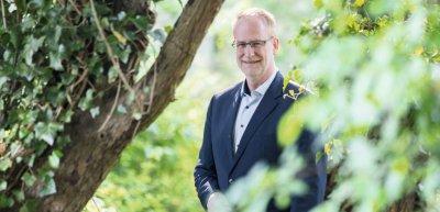 Lügen und illoyales Verhalten sind absolute No-Gos in der Krise, sagt Medientrainer Tom Buschardt. (c) Laurin Schmid