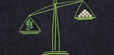 Nachhaltigkeit geht vor: Immer mehr Unternehmen beschäftigen sich mit CSR (c) Thinkstock/weerapatkiatdumrong