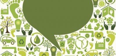 Mehr Infos, bitte! Drei Viertel der deutschen Verbraucher fühlen sich von Händlern unzureichend über Nachhaltigkeitsmaßnahmen informiert. (c) Thinkstock/Sarellita