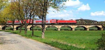 (c) Deutsche Bahn/Jochen Schmidt