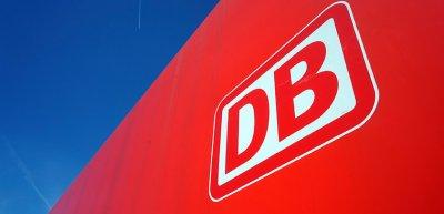 Die Deutsche Bahn wirbt nicht mehr auf Journalistenwatch.com. / DB: (c) Deutsche Bahn AG / Volker Emersleben
