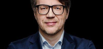 """Dirk Popps Kommentar zum """"Kodex für die Medienarbeit von Unternehmen"""" (c) Ketchum Pleon Deutschland"""