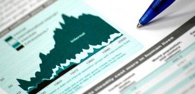 Wie Boehringer Ingelheim den Unternehmensbericht in ein neues Gewand verpackte (c) Vladek | Dreamstime.com