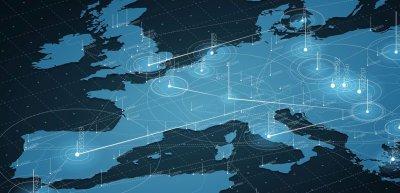 Dem EU-Parlament wird unzulässige Parteinahme zur Urheberrechtsreform vrogeworfen. (c) Getty Images/GarryKilliian