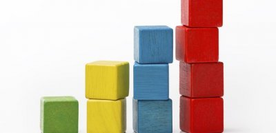 Kann man den Wert der Kommunikation in betriebswirtschaftlichen Systemen abbilden? (c) thinkstock/Vladimirs