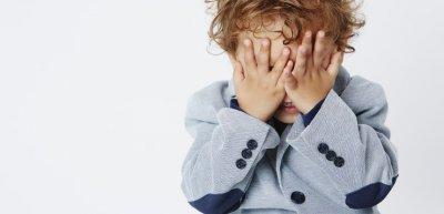 Nicht schämen, sondern weitermachen und lernen. (c) Thinkstock/SanneBerg