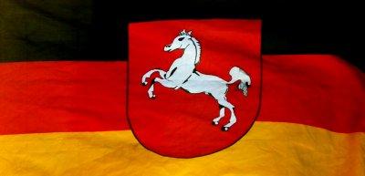 Niedersachsen beweist mit einem neuen Imagefilm viel Humor. (c) Wikimedia Commons/ 4028mdk09