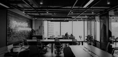 Nur flexibel zu arbeiten heißt noch lange nicht, agil zu arbeiten. (c) Ali Yahya / Unsplash