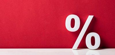 Viele börsennotierte Unternehmen planen eine Frauenquote von 0 Prozent für ihren Vorstand. (c) Getty Images / AndreyPopov