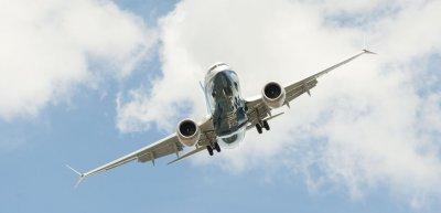 Boeing hat  erstmals für die Flugzeugabstürze in Indonesien und Äthiopien um Entschuldigung gebeten. (c) Getty Images / the_guitar_mann