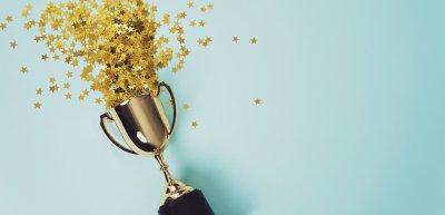 Diese zehn Blogs gehören zum Besten, was die deutschsprachige Bloglandschaft zu bieten hat. (c) Getty Images / Kristina Ratobilska