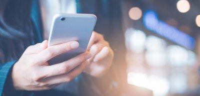 Mitarbeiter-Apps brauchen kreativen Content. (c) Getty Images / apichon_tee