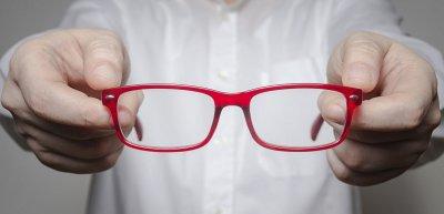 Drei Thesen, die Sie bei einem Agenturauftrag bedenken sollten. (c) Getty Images/natasaadzic
