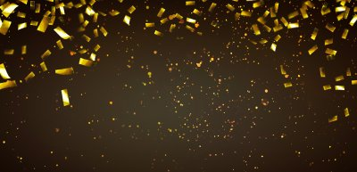 Am Montagabend wurden in Berlin die Goldenen Blogger vergeben. (c) Getty Images / winyuu