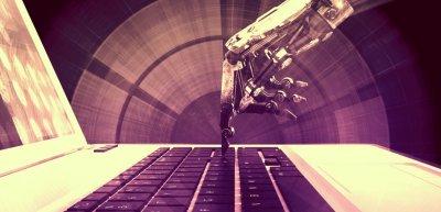 Social Bots, Big-Data-Analysen, Influencer – für viele Kommunikationsprofis sind die neuen Arbeitsfelder ethische Grauzonen. (c) Getty Images/kentoh