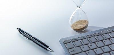 Wann wird Prokrastinieren zum Problem – und was hilft dagegen? (c) Getty Images / SB